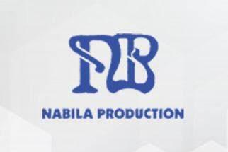 Lowongan Nabila Production (NBP Group) Pekanbaru Maret 2019