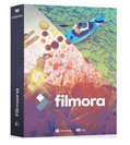 http://www.madioke.com/2017/07/wondershare-filmora-8309-full-version.html