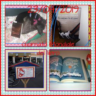 http://robbyroby.blogspot.com/2019/04/23042019-giornata-mondiale-del-libromia.html