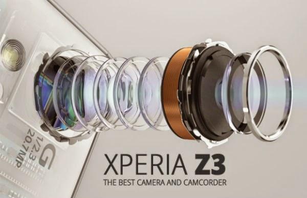 تعرف على أفضل كاميرا في سوق الهواتف الذكية ومن يتصدرها