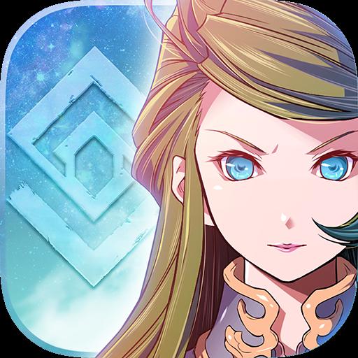 تحميل لعبه Stars of Ravahla - Heroes RPG مهكره اخر اصدار