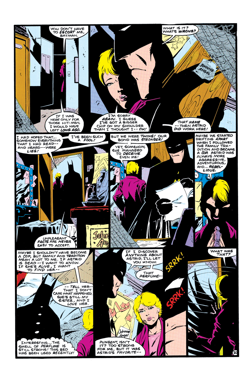 Read online World's Finest Comics comic -  Issue #322 - 11