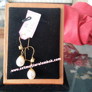 Jual Perhiasan Mutiara Di Jakarta