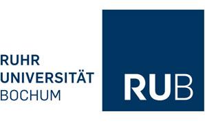 التقديم على الطب البشري - جامعة بوخوم Ruhr Uni Bochum