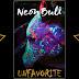 Neon Bull 2015