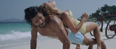 Slow Motion Angreza – Bhaag Milkha Bhaag|| [Video | 720P | Free Music video Download