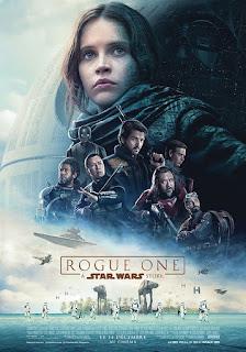 http://www.allocine.fr/film/fichefilm_gen_cfilm=218395.html
