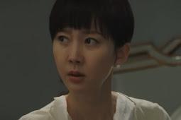 Sinopsis Drama Korea SKY Castle Episode 6,7,8,9,10