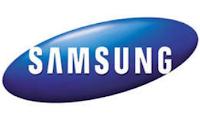 Samsung Internships