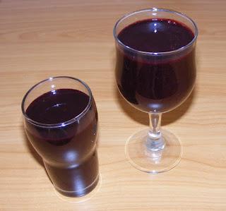 retete, bautura tratament, leacuri, remedii, naturist, natural, vin de afine, leacuri babesti, raceala si gripa, antioxidant, tratament, constipatie,