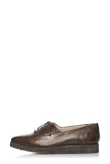 pantofi-oxford-la-moda-in-2017-4