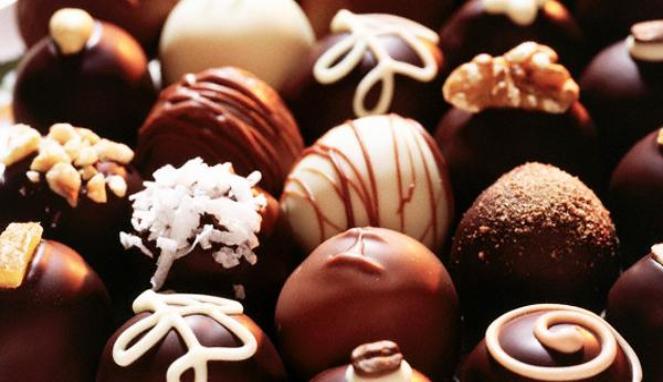 Manfaat Coklat Siapa Yang Nggak Kenal Dengan Makanan Yang Satu Ini Namun Banyak Mitos Mengatakan Coklat Bikin Kita Gemuk Bikin Sakit Gigi