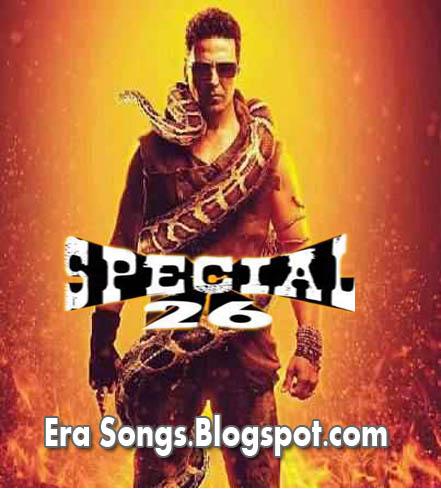 Lat of download gayi race 2 song free lag