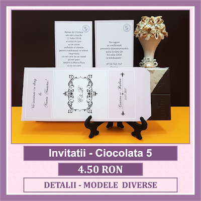 https://www.bebestudio11.com/2018/03/invitatii-nunta-ciocolata-5.html