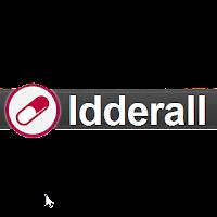 idderall_icon_logo