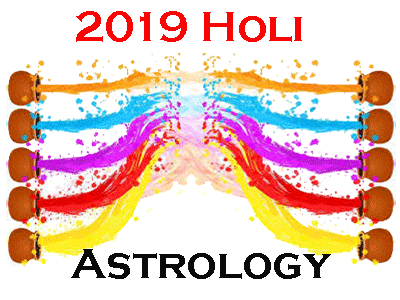 2019 holi night holika dahan astrology