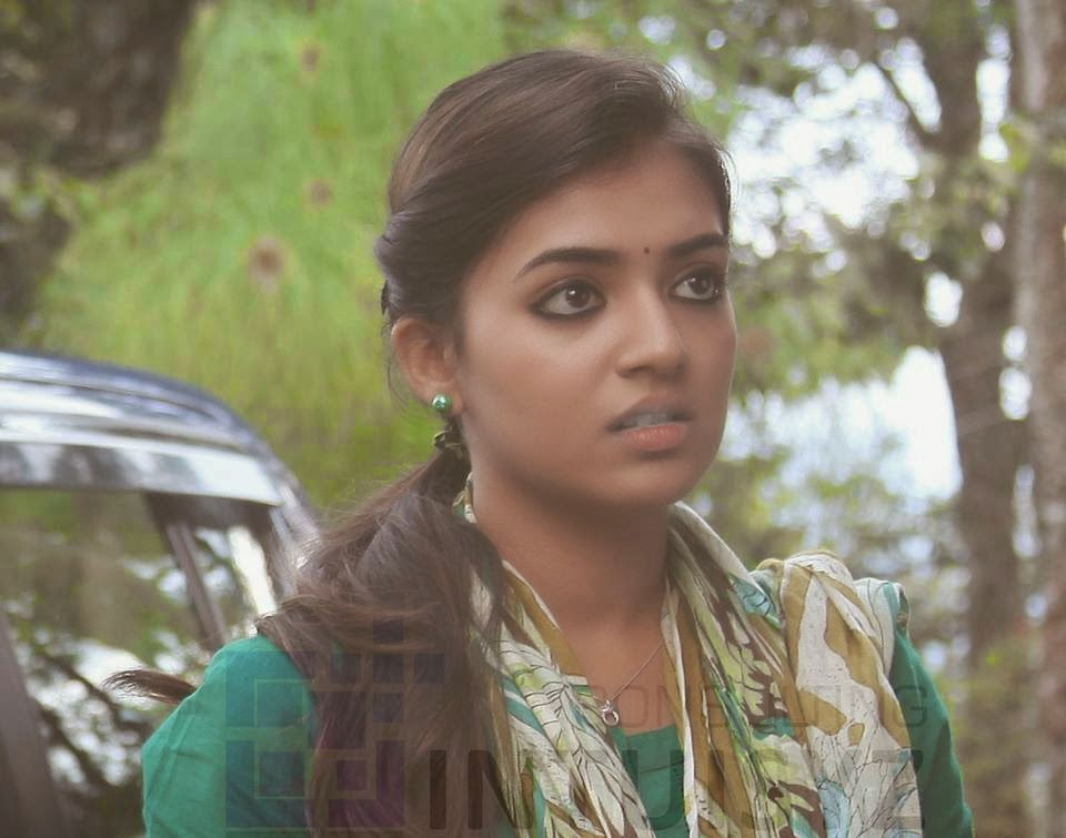 Nazriya nazim mobile hd wallpapers free download actress - Actress wallpaper download for mobile ...