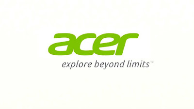 Firmware Acer Z330 Qualcomm