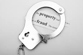 Convicted Short Sale Scammers Sentenced to County Jail, Loss of License