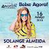 SOLANGE ALMEIDA - ANGELIM - PE - MARÇO - 2018
