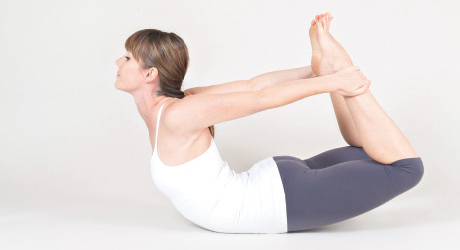 5 best yoga postures to burn belly fat  weight loss tips