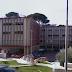 """Intitolazione Municipio a Mommo Tripodi, PD Polistena: """"Proposta pertinente e opportuna"""""""