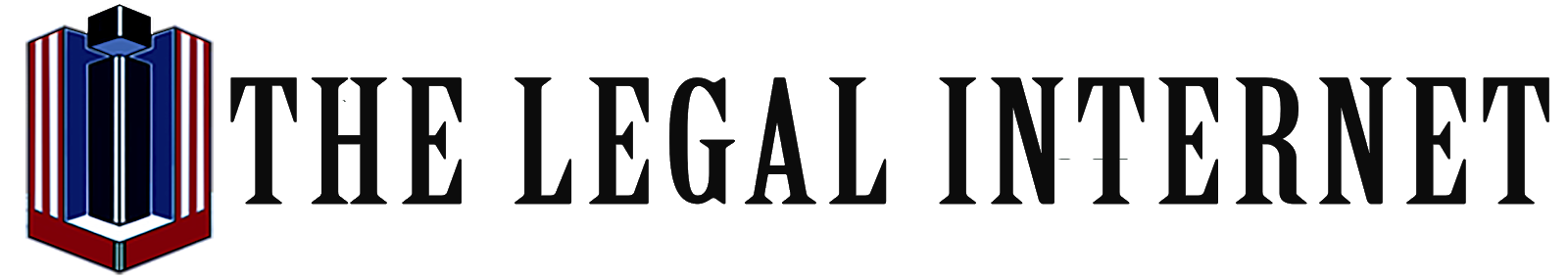 TheLegalInternet.com | Best Online NEWS/INFO on what is and isn't LEGAL and ENTERTAINING