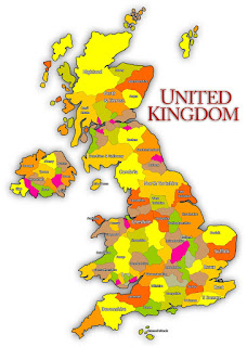 united kingdom 1356797 1280