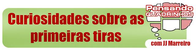http://laboratorioespacial.blogspot.com.br/2016/08/normal-0-21-false-false-false-pt-br-x.html
