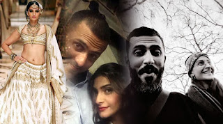 Sonam Kapoor and Anand Ahuja to wed in June.jpg