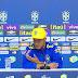 Neymar não dá depoimento a Globo para especial sobre ouro olímpico