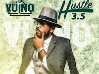 Vui Vui - Hustle 3.5 (Rap) [Download]