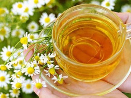Manfaat dan Khasiat Flower Tea yang Perlu Kamu Tahu