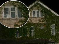 Hantu Pengasuh Terlihat Di Langsmeade House