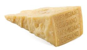 [Image: Parmigiano-Reggiano-Dop.jpg]