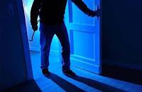 ΜΕΓΑΛΗ ΠΡΟΣΟΧΗ: Αυτός είναι ο νέος τρόπος που μπαίνουν στα σπίτια σας...