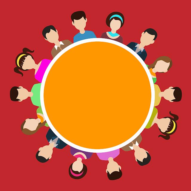 cara membuat grup facebook yang aktif dan ramai anggota