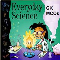 Everyday Science Compiled book