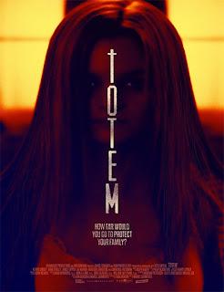 Tótem (2017)