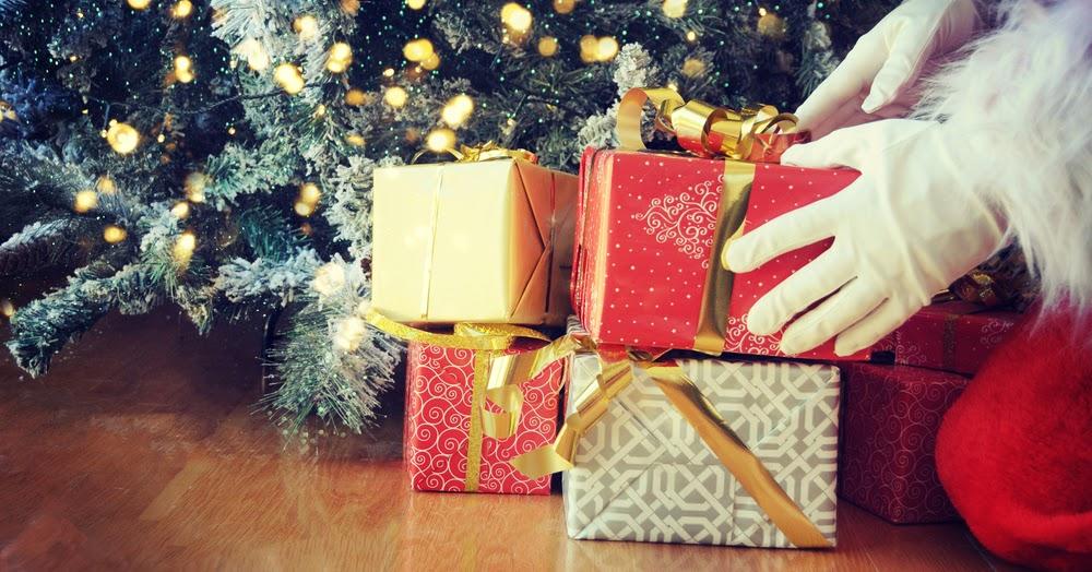 Ideas de lujo para regalar en navidad y reyes my for Ideas para regalar para navidad