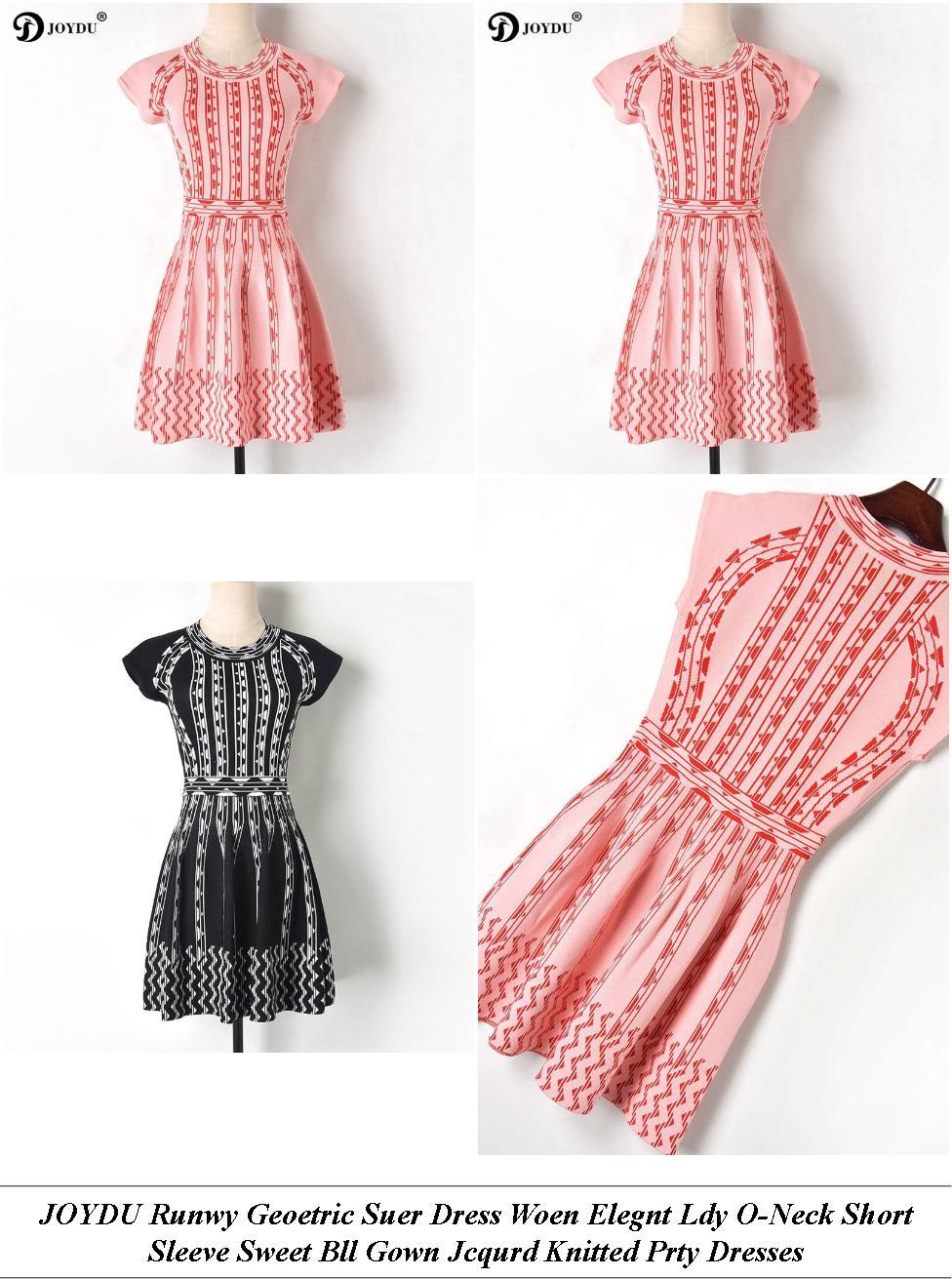 Plus Size Dresses - Topshop Sale - Dress For Women - Cheap Womens Clothes