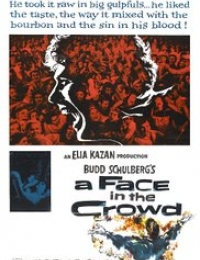A Face in the Crowd | Bmovies