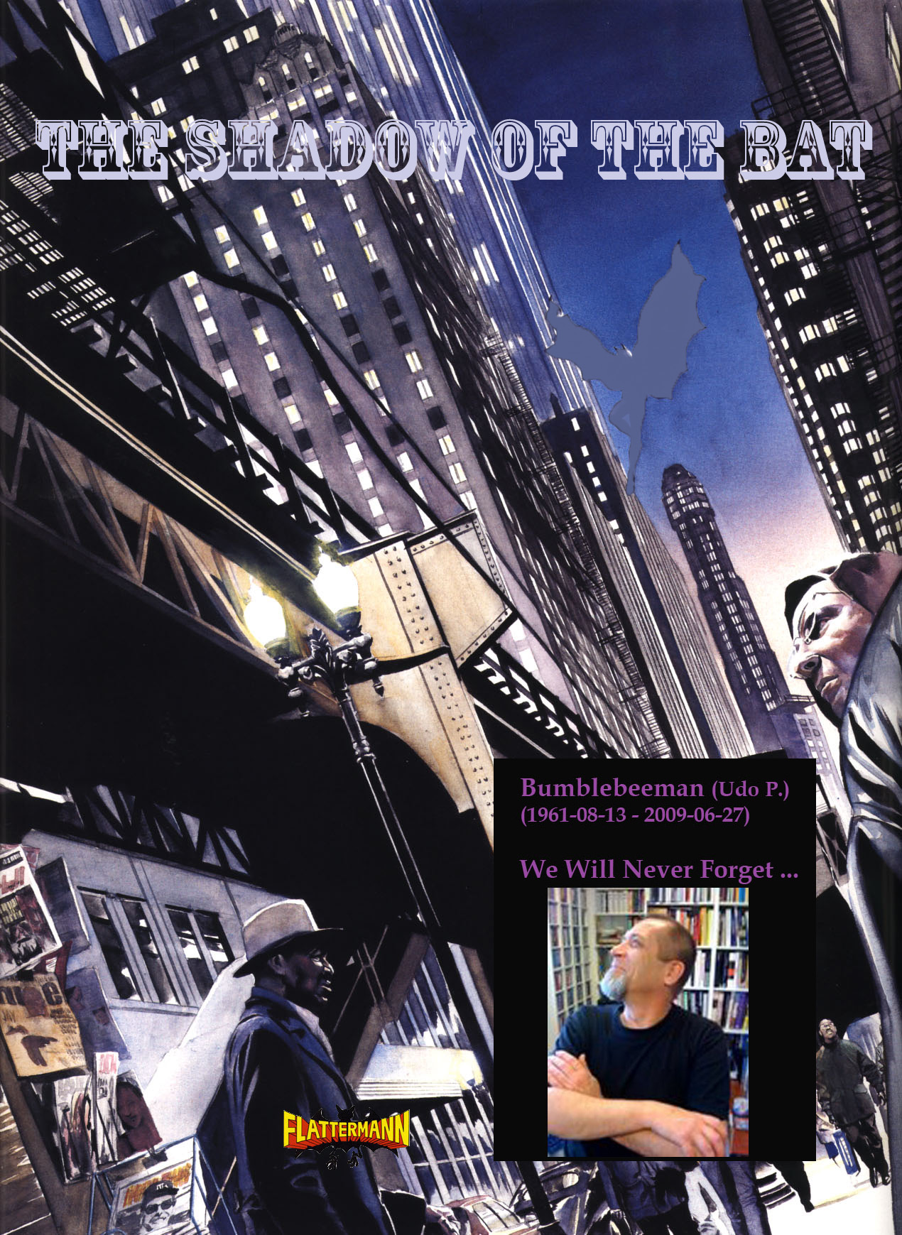 Read online World's Finest Comics comic -  Issue #8 - 101