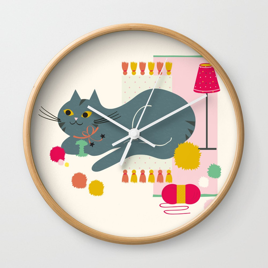https://society6.com/product/cosy-cat602945_wall-clock#s6-7354459p33a33v282a34v285