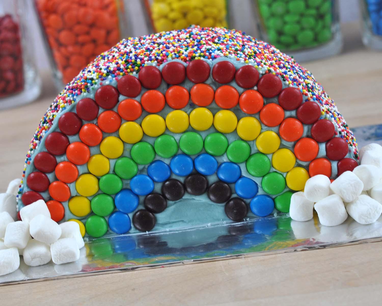 Beki Cook S Cake Blog