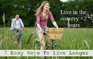 https://foreverhealthy.blogspot.com/2012/04/seven-ways-to-live-longer.html#more