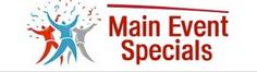 https://maineventspecials.com/adele-tour-dates-live-concert-tickets/