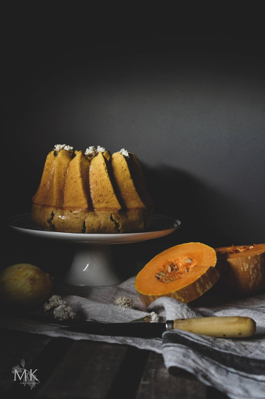 bundt-cake-calabaza-limon-welcome-autumn