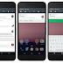 Update-proces Android N alleen voor nieuwe smartphones
