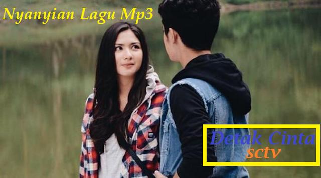 Ost Terbaru Detak Cinta Mp3 SCTV